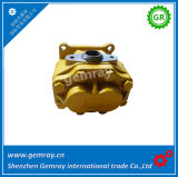 Power Steering Pump 07432-72103 for Komatsu Bulldozer D80A-12