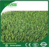 Durable Non-Infill Monofilament Artificial Grass