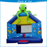 High Quality Rabbit Inflatable Slide, Inflatable Bounces