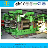 Manufacturing Steel Hot Rolling Mill Machines of Housingless Mill Stand