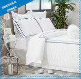 Duvet Cover Hotel Bedding
