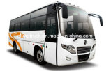 Hot Sales of Dongfeng 8m Tourist Coach/Bus (24-35 seats) Passenger Bus