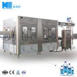 Cheap Automatic Bottle Washing Filling Capping Machine