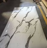 Granitic Color Stone Color HPL Sheet Used for Cabinet Surface