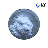 Factory Supply 99% Purity Chemical Reagent Thymolphthalein 125-20-2