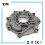 Price Cheap CNC Machining Farm Machinery Spare Parts Iron Casting