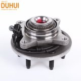 Bearing Types Ball Bearing Rear Front Wheel Hub Bearing Hub for Ford 515079