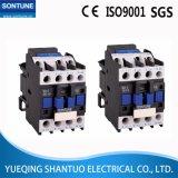 Excellent Quality Sc1 (LC1) 3p4p AC Contactor