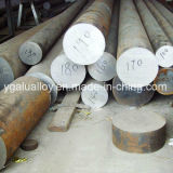 Alloy Round Steel Bar Free Cutting Steel