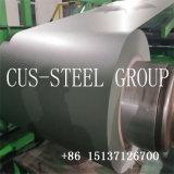 0.35mm 0.4mm Matt Grain Wrinkle Prepainted Roll/Suede Surface Steel Coil