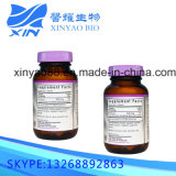 Wholesale Price Purple Weight Loss Capsules