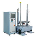 Mechanical Shock Test Equipment Shock Test Machine for Battery Testing