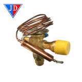 Rfkh01-6.0-22 Air Conditioner Thermal Expansion Valve