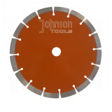 Diamond Tools: 180mm Laser Welded Saw Blade