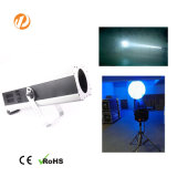 Hot RGBW 200W LED Follow Spot Light DJ/Disco/Club Stage Lighting