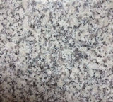 G602 Cheap Polished Grey Granite