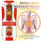 Wholesale Cheap Infrared Treatment Jade Massage Bed Beauty Equipment