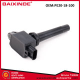 PE20-18-100 Ignition Coil for MAZDA 3 PE2018100 Ignition Module