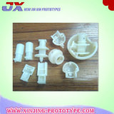 Cheap Rapid Mold Factory Plastic Injection Mould for Toys and Household Plastic Products