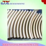 OEM Cheap Low Price Custom Sheet Metal Zinc/Nickel/Gold/ Silver Plating Stamping Parts