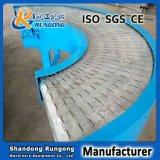 Manufacturer Material Transfer Turning Belt Conveyor /Conveyor System