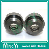 Inserted Mould Tungsten Carbide Button Die (UDSI0176)