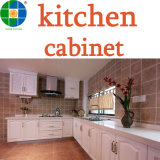Factory Wholesale Cheap Wooden Chinese Modular Kitchen Designs Cabinet