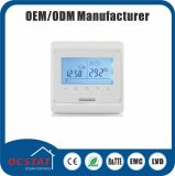 New Design New Room Thermostat Switch Made in China