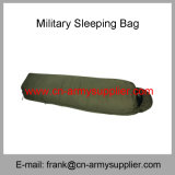 Outdoor-Camping-Travel-Military-Police Sleeping Bag