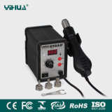 Yihua 858ad+ SMD Rework Station Supplier