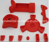 Customized CNC Precision Machining Plastic/Nylon/Resin/Aluminum 3D Printing Rapid Prototype Service