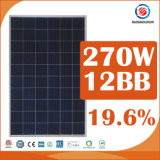 Cheap 12bb 270W Poly Solar Battery From Factory 275W 280W 285W 290W 295W