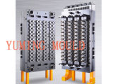 48cavity Pet Preform Mould