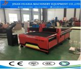 CNC Plasma Cutting Machine/CNC Cutting Machine