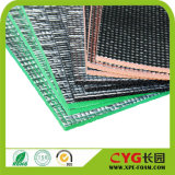 Building Materials Reflective Close Cell PE Foam Insulation