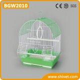 Bird Cage (BGW2010)