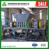 Factory Wholesale Waste Clothes Shredder Machine / Clothes Waste Recycling Machine