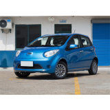 Mini Autos Electricos