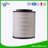 Air Filter Supplies Volvo Truck Parts Air Filter (21115483)