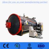 ASME Composite Material Autoclave for Sale