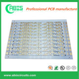 LED PCB Aluminum Based PCB