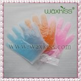 Beauty of The Paraffin Wax Hand and Foot Mask