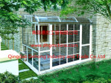 Hot Sale Sunlight Room Glass Room with Low Price