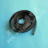 EPDM Rubber Heat Shrink Tube