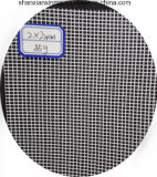 High Temperature Resistance Teflon Coated Glass Fiber Mesh