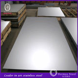 201 304 316 316L Cold Rolled Stainless Steel Plate Price Per Kg