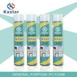 Construction Purposes Window Sealing PU Adhesive (Kastar 111)