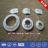 Industrial Hydraulic Seal Washers for Valve (SWCPU-P-S048)