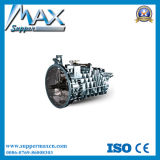 Hw10 Series Transmission Assembly