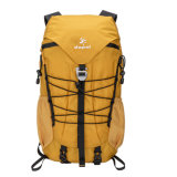Factory Supply Attractive Price Lightweight Durable Cycling Running Bicycle Shoulder Hydration Hiking Back Pack